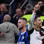 Nem lesznek nézők az olasz bajnokikon a koronavírus miatt?