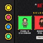 Pablo Escobar az új Super Mario – legalábbis ebben a játékban