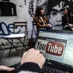 Ne lepődjön meg, ha a YouTube-on olyan hirdetést lát, ami gyanúsan személyre van szabva