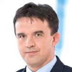 Tagadja a trafikmutyit Szekszárd fideszes polgármestere