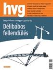 HVG 2012/34 hetilap