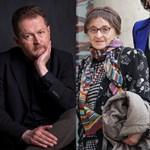 Idén elment Andy Vajna, Konrád György és Vekerdy Tamás - ők hunytak el 2019-ben Magyarországon