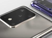 Kiderült, mennyibe kerülhetnek a Samsung új csúcsmobiljai és az összecsukható Galaxy Z Flip