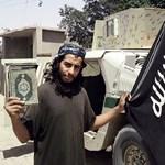 Halálhírét keltik Abdelhamid Abaaoudnak, a párizsi merénylet főszervezőjének