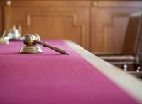 Elítélték a tanárt, aki 9 millió forint kiránduláspénzt lenyúlt