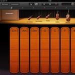 Frissítési dömping az Apple-től: iOS és OS X alkalmazások újultak meg!