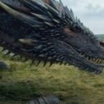 Rájár a rúd az HBO-ra: most a Facebook- és Twitter-oldalaikat hackelték meg