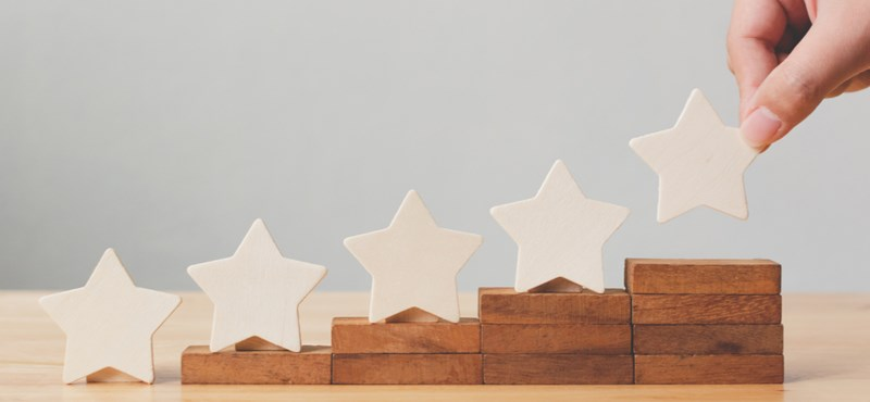 Élménytervezés az employer branding stratégia középpontjában