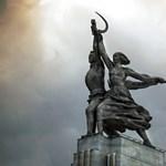 A globális kapitalizmus: a vég kezdete vagy a kezdet vége?