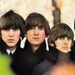 Ezen a napon lépett fel utoljára a Beatles – videó
