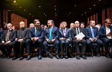 Utolsó előtti helyen Magyarország a nemek közötti egyenlőség szempontjából