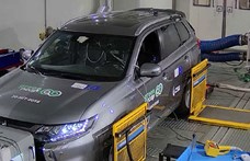 Green NCAP: Ez a lista mutatja, a legújabb autók mennyire környezetszennyezőek