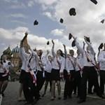 Orosz bukta: fiktív hallgatókkal szerzett pénzt egy orvosi egyetem