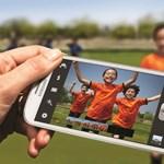 Samsung Galaxy S III: még meg sem jelent, de már sikeres