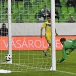 Leekens kapitány bemutatkozik: Magyarország-Kazahsztán 2-3 (ÉLŐ)