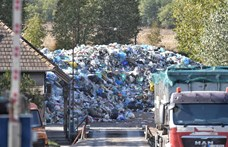 Állami monopóliummá válhat a hulladékgazdálkodás egésze