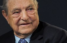 Bejönnek Soros György jóslatai?