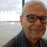 Meghalt Birkás Ákos festőművész
