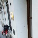 Népszava: Két helyettes államtitkár is távozik az Emmitől