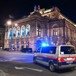 Az osztrák hatóságok jól ismerték a lelőtt terroristát