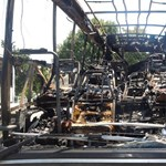 Izraeli szakértők is érkeznek a bulgáriai merénylethez