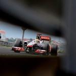 Hamilton: a legjobb Forma-1-es pilóták mernek kockázatot vállalni