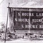 Miért nem csak 15 óra az átlagos heti munkaidő?