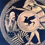Ezt sem így tanították az iskolában: a görögök szégyellték a demokráciát