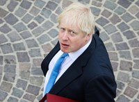 Elkezdte vizsgálni a brit legfelsőbb bíróság, törvényes-e a parlament felfüggesztése