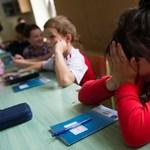 A Nemzeti Pedagógus Kar sem látja, hogyan csökkenhetne szeptemberben a tanulók terhelése