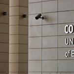 A Corvinuson is elkezdődött az oktatók leépítése