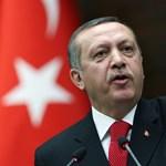 WikiLeaks: rákos a török miniszterelnök