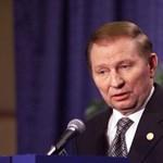 Az ukrán titkosszolgálat őrizetbe vette a volt krími elnököt