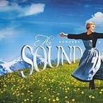 Nácik egy musicalben? - 50 éves A muzsika hangja