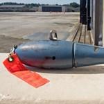 Három gyakorlóbombát dobott Floridára az amerikai légierő – véletlenül