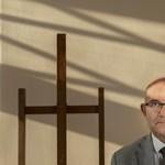 Gloviczki Zoltán: Kemény átalakítás kéne az oktatásban, de én se nagyon merném megtenni