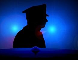 Kétkilónyi kábítószert foglaltak le a rendőrök Zuglóban