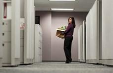 Ki lehet-e rúgni valakit próbaidő alatt, ha munkahelyi baleset miatt nem dolgozik?