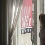 Nem kis para volt az MKB-nál: 0 forintot mutattak a számlaegyenlegek