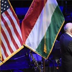 Az amerikai nagykövet szólt Orbánnak: kamu bankot hoznak Budapestre az oroszok