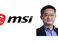Kizuhant a hetedikről és meghalt az MSI vezérigazgatója