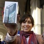 Minden nagy mobilgyártót beperel a GPH