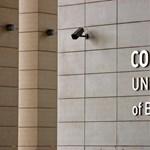 Megmarad a Corvinus: nyilvánosságra hozták a felsőoktatási törvénytervezetet