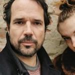 Elhallgatta a Nemzeti Filmintézet az egyik magyar fesztiválsikert