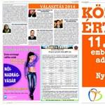 Kúria: nem kampányolhat az önkormányzat a Fidesznek