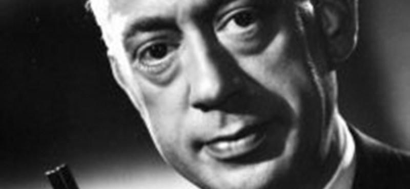 A Waffen-SS tagja volt a Derrick felügyelőt játszó Horst Tappert
