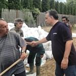 Orbán: eddig jól állunk