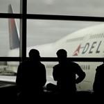 Nem szállít többet vadásztrófeákat a Delta Air Lines