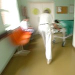 Megjött az elvonás – tovább nőhetnek a kórházi várólisták