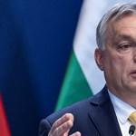 Orbán 1848-Trianon átkötéssel írt ünnepi levelet, és még egy eskü is belefér